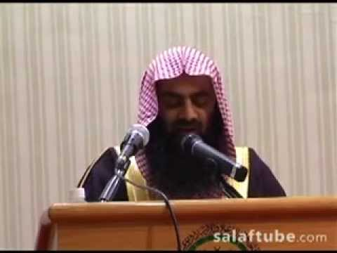 Chakwal Mojza Ki Haqiqat 1   9 Naalain Pak Miracle In Chakwal Shk Tauseef Ur Rehman video