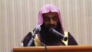 Chakwal Mojza Ki Haqiqat 1 / 9 Naalain Pak Miracle in Chakwal Shk Tauseef Ur Rehman