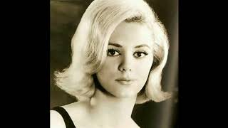 Download Lagu Jackie DeShannon - What The World Needs Now Is Love, Sweet Love Gratis STAFABAND