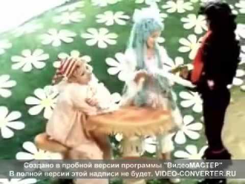украинское порно актрис фильма