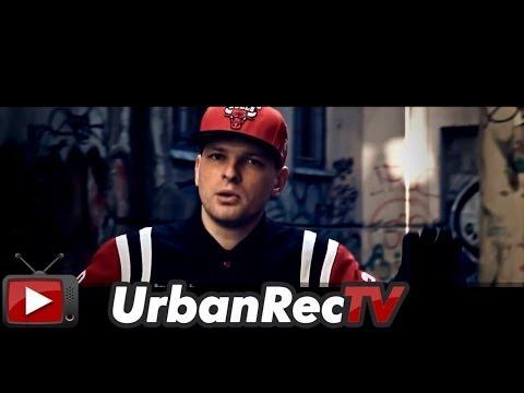Donatan RÓWNONOC feat. Paluch - Szukaj Jej Tu [Street Video]