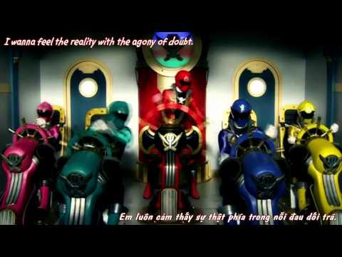 Mad Super Hero Taisen Z