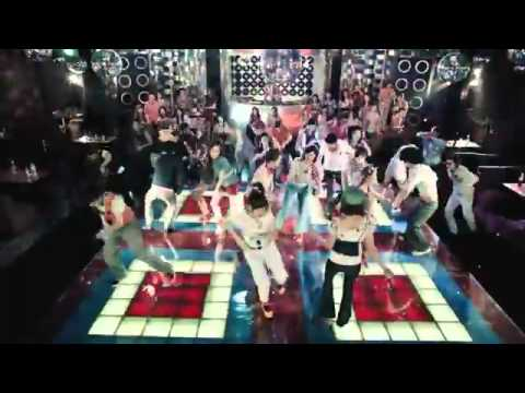 Roly Poly - Tara Hd video
