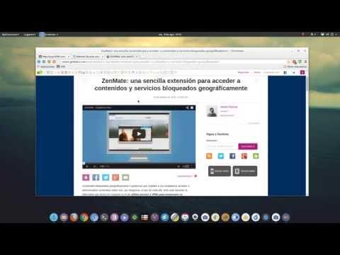 Movistar y Wordpress ¿que está pasando?