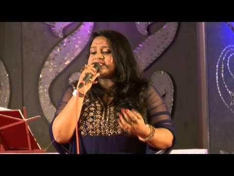 Dil Ka Khilona Haay Toot Gaya - By Priyanka Mitra video