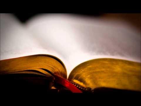 Gdzie Robak Ich Nie Umiera I Ogień Nie Gaśnie (Ewangelia Wg św. Marka 9,43-48)