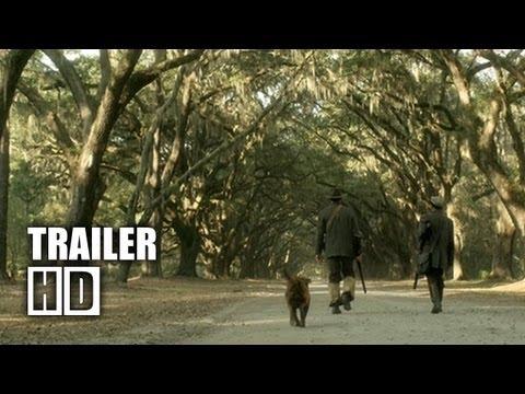 Savannah   Official Trailer 2013 HD
