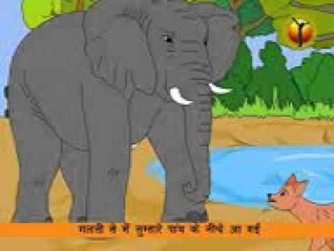 ... Pictures panchatantra video stories in english free mp4 video download