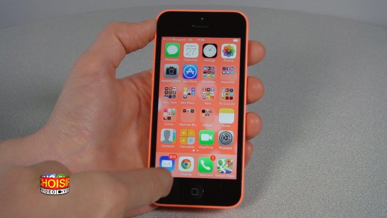 iphone apple es