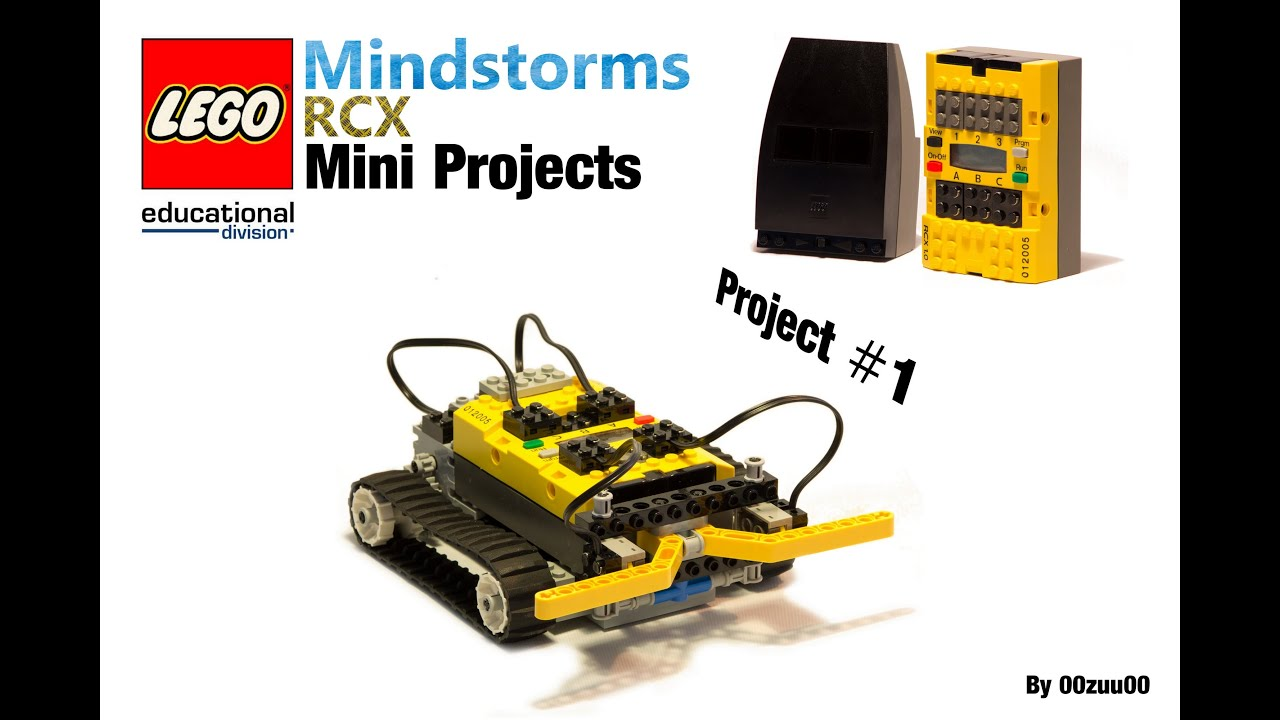 Latest Robotics Projects Ideas & Topics