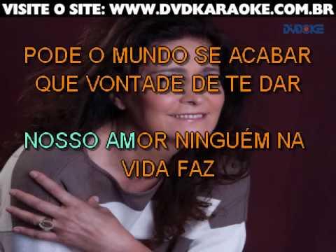 Joana   Amor Bandido