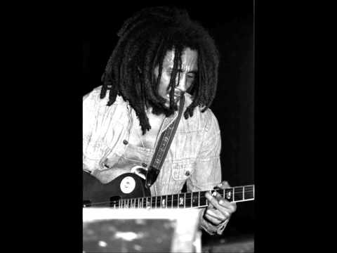 Bob Marley, 1976-04-23, Live At Tower Theatre, Upper Darby, Pennsylvania