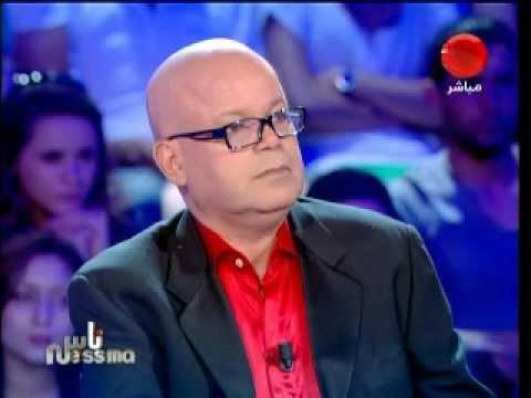 Ness Nessma du Mercredi 04 Juillet 2012  (2éme partie)