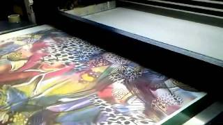 MS-JPK14 Transfer Sublimation 85mt-h.mov