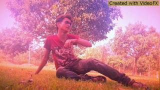Bol tui amay chere kothai jabi performance with Bangladeshi song