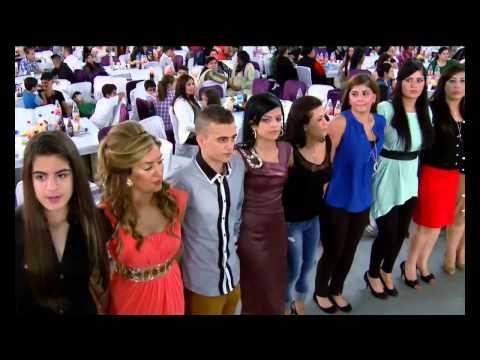 Music Jenedi Kurdish Wedding Dance