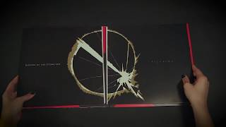 Queens of the Stone Age - Villains - Deluxe Vinyl