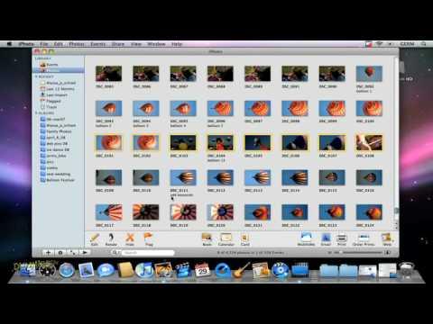 digitally sign pdf mac os x