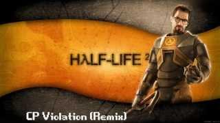 Half Life 2 Soundtrack (Full)