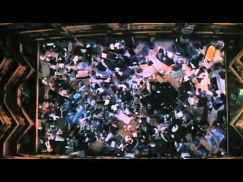 Matt Nathanson - Earthquake Summer