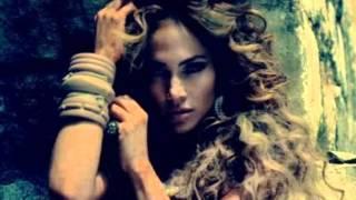"""Jennifer Lopez """"I'm Into You"""" COVER"""