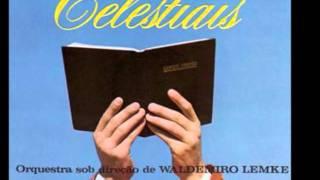Vídeo 263 de Cantor Cristão
