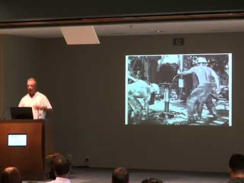 7 - Zachary Richard : La persistence de l'identité acadienne en Louisiane