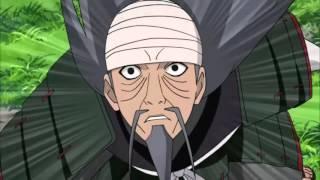 download lagu Mifune Vs Hanzou Edo Tensei - Full Fight - gratis