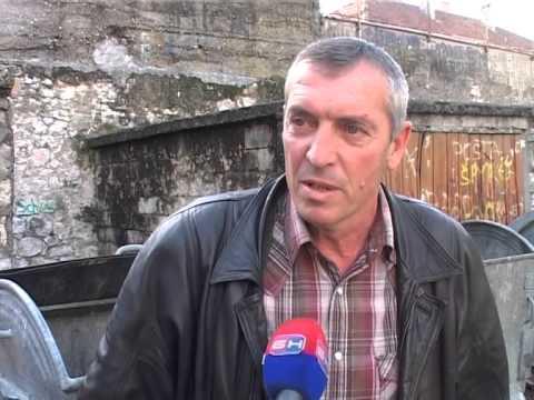 Dan Republike Srpske u Trebinju