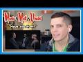 Mario Matt Vincint Reaction Have You Ever Brandy Cover mp3