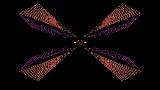 Commodore 64 SID Music - SWINTH - Not Emulated - Lossless - Perfect Sound