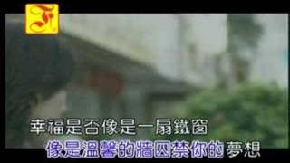 You Yi Zhong Ai Jiao Zuo Fang Shou