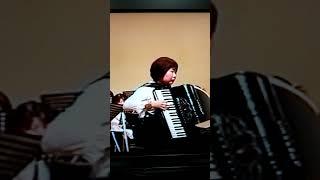 ジャズ組曲Ⅱ ②Lyrc Waltz