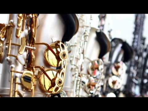 Gaudeamus Iguitur -  Chorus and orchestra of the Vienna State Opera