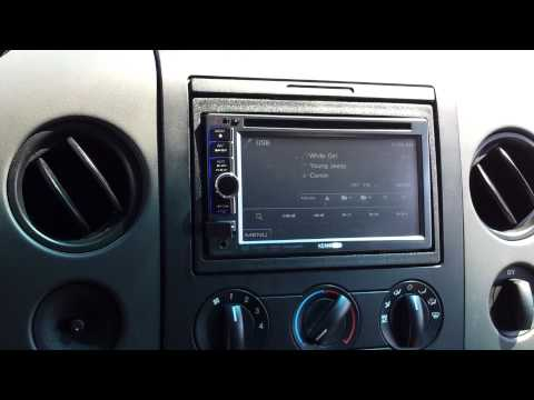 2005 Ford F150 Aftermarket Radio Installation in addition Cheap Wiring Harness as well 2004 F150 Aux Input Location likewise Installing Touch Screen Ford F150 Wiring Harness together with Harley Scarf. on ford f150 stereo wiring harness adapter