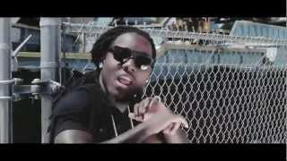 Watch Ace Hood Flex video