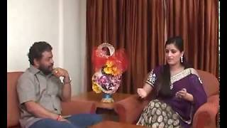 NAVNEET KAUR WITH CHANDU.flv