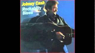 Watch Johnny Cash She