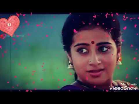 Aathangara marame cut song