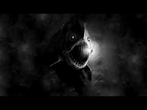 BFVR - Lantern Fish Original Mix