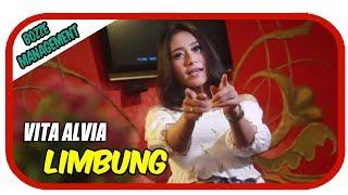 download lagu Limbung - Vita Alvia   Music gratis