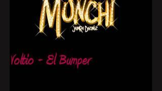 Watch Voltio Bumper video