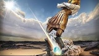 Decoding The Book of Daniel - Daniel Chapter 7 - Walter Veith