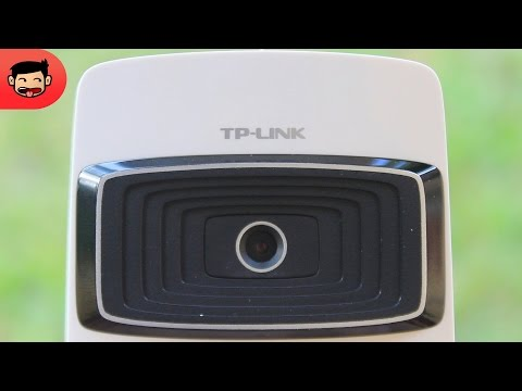 Tp link cloud download