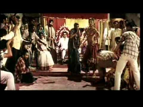 Main Aai Hoon U.P. Bihar LootneFilm Shool Ft. Shilpa Shetty