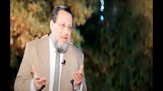 من بدع الشيعة وفتاويهم في رمضان _ الشيخ د. محمد الزغبي