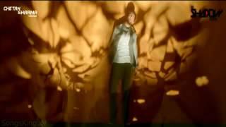 download lagu Zid   Mashup Dj Shadow Dubai gratis