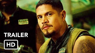 Mayans MC Season 2 Trailer (HD)