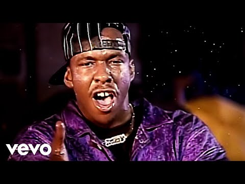 Bobby Brown - Humpin' Around (With Intro)