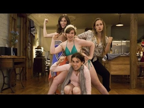 Girls SNL Spoof Casting Call: Taylor Swift, You're Up! | POPSUGAR News